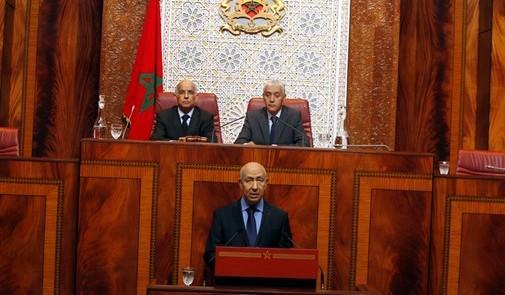 Maroc: la cour des comptes épingle la santé
