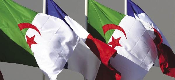 L'Algérie et la France signent un accord pour lutter contre la corruption