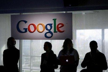 Google dépose un brevet pour un jouet intelligent