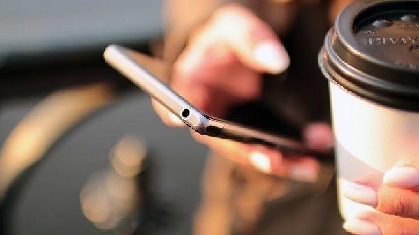 Najat Vallaud-Belkacem veut interdire cette application «Gossip»