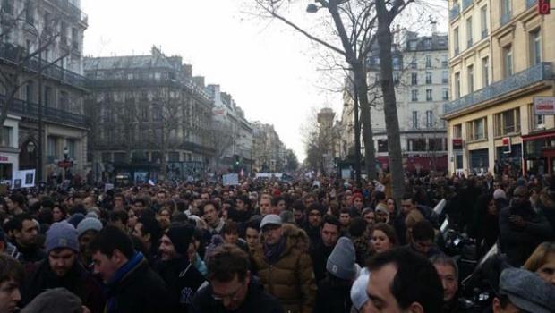 Loi sur le renseignement, les français sont en danger