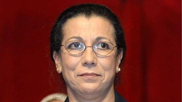 Louisa Hanoune: Abdelaziz Bouteflika a violé son 4e mandat