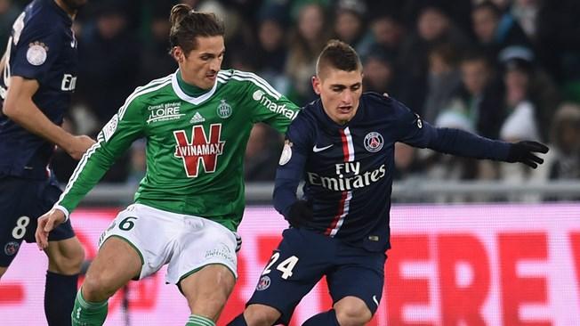 Les nominés du meilleur joueur de la Ligue 1