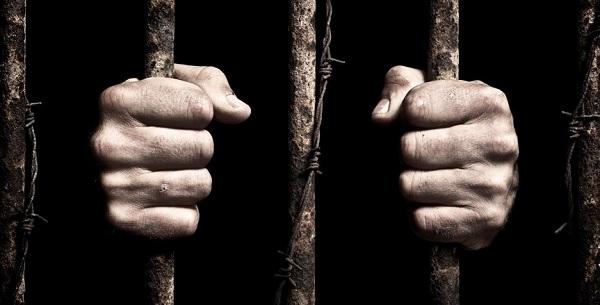 Trois prisonniers algériens exécutés en Irak