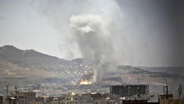 Reportage au Yémen: deux journalistes sanctionnés par la chaîne 2M