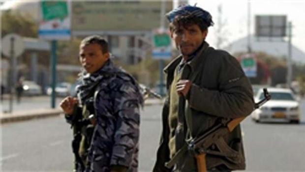 Yémen: huit qataris et Trucs arrêtés pour espionnage à Sanaa
