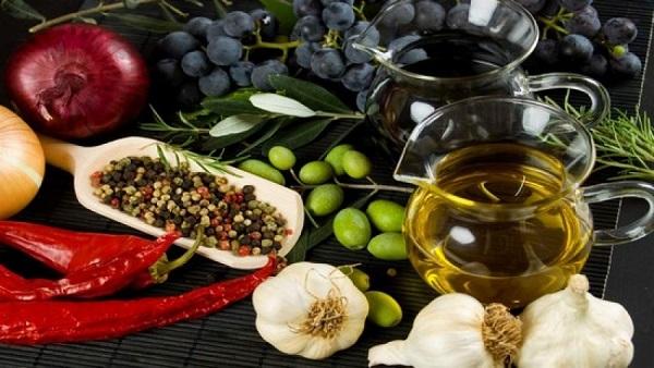 La Tunisie organisera un premier festival de la saveur à Bizerte