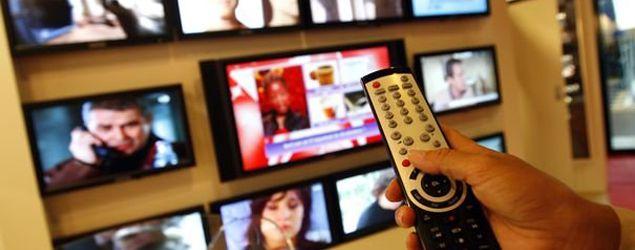La publicité à la télévision algérienne