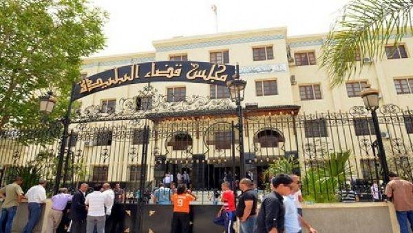 Le tribunal d'Alger a condamné Khalifa à perpétuité