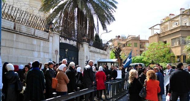 L'Algérie soutient le peuple yéménite