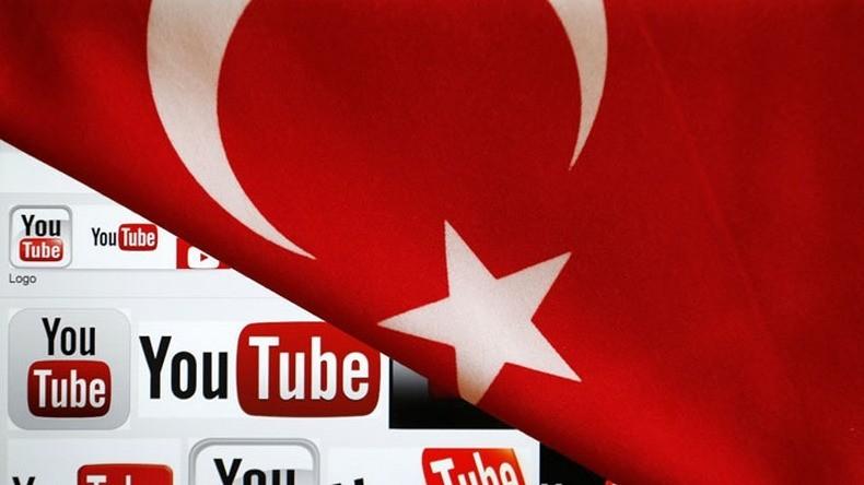 enquête gang état unis youtube